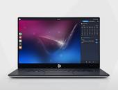 Budgie Remix wordt officiële Ubuntu-smaak