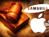 Samsung wint in Nederlandse rechtszaak tegen Apple