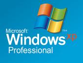 In 4 stappen je oude Windows XP virtualiseren in Windows 7