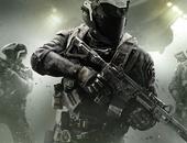 Windows Store-versie Call of Duty: Infinite Warfare heeft beperkte multiplayer