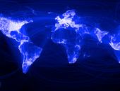 Zuckerberg lanceert samenwerking voor globale internettoegang