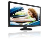 Philips AMVA-monitor voor thuis