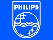 Philips stopt met entertainment