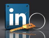LinkedIn onder vuur vanwege privacyschending