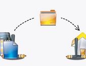 Je eigen ftp-server in 8 stappen