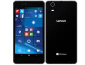 Lenovo lanceert Windows Phone voor Japanse markt, SoftBank 503LV