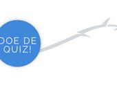 Quiz: hoe veilig ben jij?