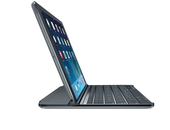 Review: Logitech UltraThin