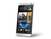 HTC One ondersteunt geen Quick Charge