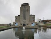 Google voegt Nederlandse natuurgebieden toe aan Street View