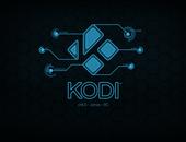 De beste tips om je eigen mediacenter te maken met Kodi