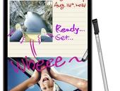 LG komt met aangepaste G3 met stylus