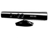 Microsoft Kinect