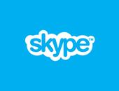 Skype voor Insiders krijgt drag-and-drop en linkpreviews