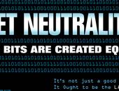 Wetgeving rond netneutraliteit: waarom we er scherp op moeten blijven