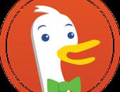 DuckDuckGo wil al je Linux-vragen beantwoorden