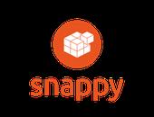 Ubuntu's snap-pakketten draaien op meerdere distributies