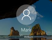 Zo breek je in in Windows 10 zonder wachtwoord