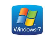 Hoe lang is Windows 7 nog veilig?