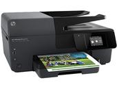 HP: 'Inkt-gate' wordt niet opgelost met firmware-update'