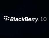 Marktaandeel Blackberry gekrompen tot minder dan procent