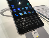 BlackBerry Key One: Terug van weggeweest, maar is dat nog relevant?