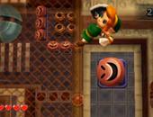 Nintendo Wii U eindelijk sneller en nieuwe Zelda voor 3DS