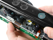 Apple bevestigt definitief overname Kinect-maker Primesense