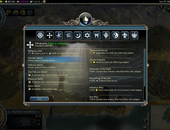 Civilization V: Gods & Kings