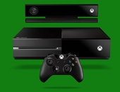 Microsoft presenteert Xbox One