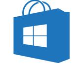 'Windows Store is 90.000 apps armer door maatregelen Microsoft'