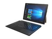 IFA 2015: Lenovo's nieuwe laptops en desktops draaien Windows 10