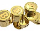 Dieven maken opnieuw miljoenen euro's aan bitcoins buit