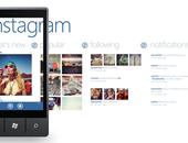 Instagram komt eindelijk naar Windows Phone