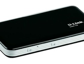 D-Link DWR-730