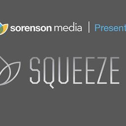 Sorenson Squeeze 9 Standard Pcm