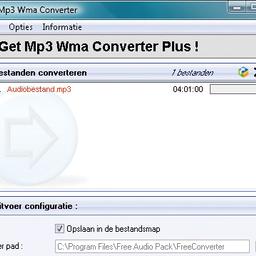 Convert Wav To Pcm