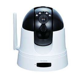 D Link Camera Setup Wizard Dcs 5222l