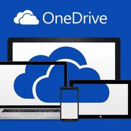Einde aan onbeperkte cloudopslag onedrive pcm - Office opslag tip ...