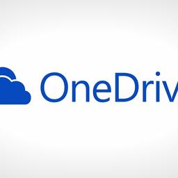 Onedrive for business gebruikers krijgen 1tb opslag van microsoft pcm - Office opslag tip ...