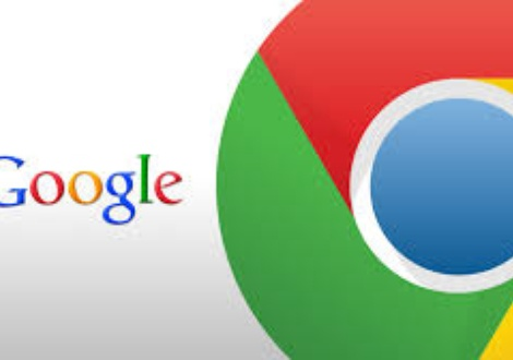De 10 handigste Google Chrome-extensies