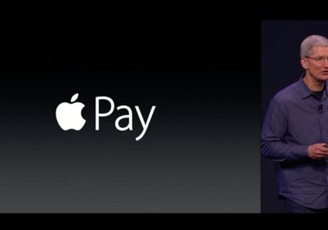 Apples iPhone 6 en Apple Watch zijn het applaus niet waard