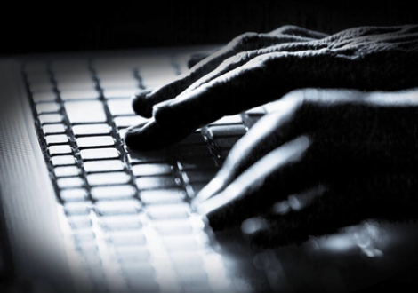 Ransomware: Wat je moet weten over gijzelsoftware