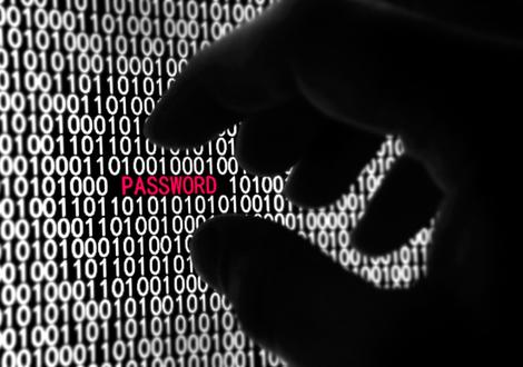 Bescherm je online leven met een onkraakbaar wachtwoord