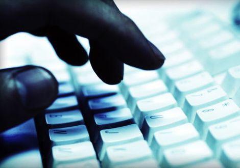 Waarom ransomware-criminelen zo'n professionele klantenservice hebben