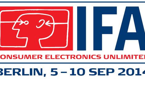 Telefoons, smartwatches, laptops; wat krijgen we te zien op de IFA-beurs?