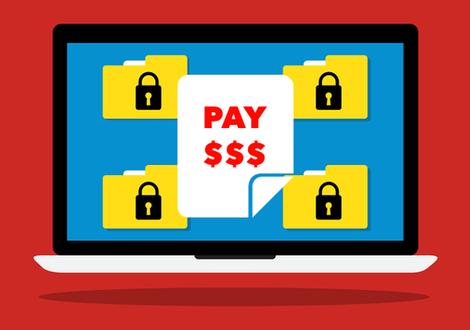 Locky, ZCryptor en meer: de gevaarlijkste ransomware van het moment