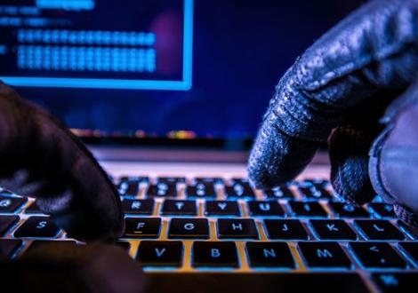 Hoe tienduizenden MongoDB-databases slachtoffer konden worden van ransomware