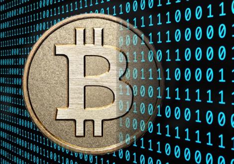 Bitcoin dreigt aan eigen populariteit ten onder te gaan