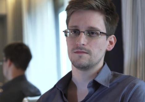 Er is wel degelijk veel veranderd sinds de Snowden-onthullingen